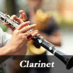 Clarinet Products
