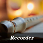 Recorder Products