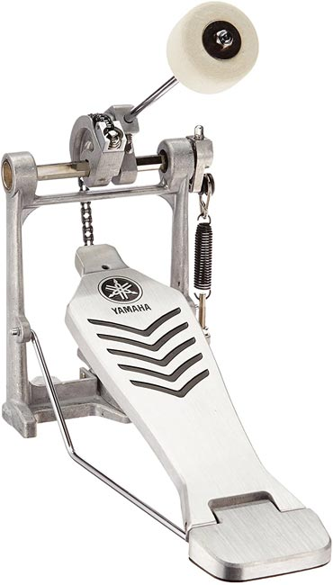 bass drum pedal cleaning