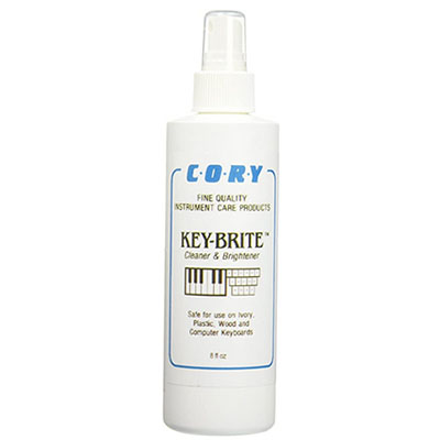 cory key-brite cleaner