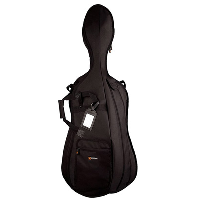 Cello Gig Bag